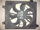 Вентилятор кондиционера : 9773029050; 9773029060 для автомобиля Hyundai Coupe