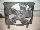 Вентилятор кондиционера : 96184988 для автомобиля Daewoo Lanos
