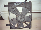 Вентилятор кондиционера : 96184988 для автомобиля Daewoo Leganza