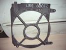 Диффузор основного вентилятора : 96184136 для автомобиля Daewoo Lanos