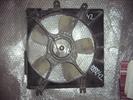 Вентилятор радиатора : 0K24A15025A для автомобиля Kia Sephia