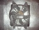Вентилятор кондиционера : 9773022080; 8EW351034521 для автомобиля Hyundai Accent