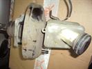 Вакуумный усилитель тормозов и главный тормозной илиндр для автомобиля Daewoo Matiz
