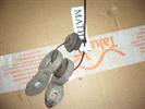 крепление радиатора для автомобиля Daewoo Matiz