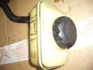 бачок жидкости гура для автомобиля Daewoo Matiz