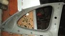 кулиса мкпп для автомобиля Daewoo Matiz
