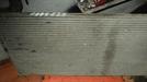 Радиатор кондиционера : 0K30C61480D для автомобиля Kia Rio