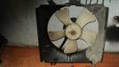 Вентилятор кондиционера : 0K30C61710D для автомобиля Kia Rio