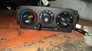 блок управления печкой : 0K30D61190C для автомобиля Kia Rio