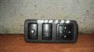Кнопки регулировки зеркал для автомобиля Kia Rio