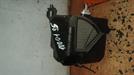 радиатор кондиционера в сборе (салонный) для автомобиля Kia Rio