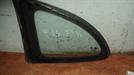 Кулиса коробки передач в сборе с тросом для автомобиля Kia Rio