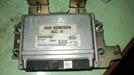 Электронный блок управления двигателем : K30E18881 для автомобиля Kia Rio