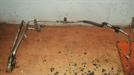 шланг (трубка) кондиционера для автомобиля Hyundai Elantra