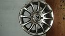диска литые 3-и штуки для автомобиля Hyundai Elantra