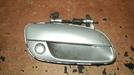 Ручка двери правая передняя внешняя для автомобиля Hyundai Elantra