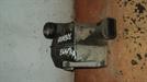 отстойник воздушного фильтра для автомобиля Hyundai Elantra
