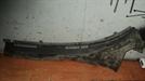 накладка под лобовое стекло (жабо) правая для автомобиля Daewoo Leganza
