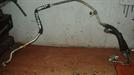 Трубка кондиионера для автомобиля Daewoo Leganza