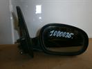зеркало правое для автомобиля Chevrolet Lanos
