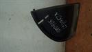 форточка задняя правая для автомобиля Daewoo Leganza