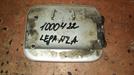 крышка бензобака (лючок) для автомобиля Daewoo Leganza