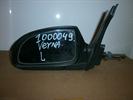 зеркало левое для автомобиля Hyundai Accent