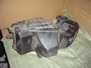 корпус фильтра с датчиком для автомобиля Kia Avella