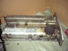 клапанная крышка для автомобиля Kia Magentis