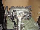 коллектор впускной для автомобиля Kia Sportage