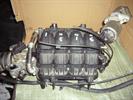 коллектор впускной для автомобиля Chevrolet Lacetti