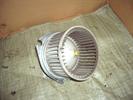 вентилятор печки салона для автомобиля Daewoo Leganza