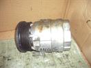 компрессор кондиционера для автомобиля Chevrolet Lanos