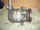 компрессор кондиционера для автомобиля Daewoo Lanos