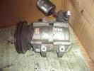 компрессор кондиционера для автомобиля Hyundai Sonata 3