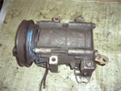компрессор кондиционера для автомобиля Hyundai Sonata 2