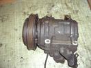 компрессор кондиционера для автомобиля Kia Rio