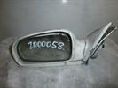 зеркало левое для автомобиля Daewoo Leganza