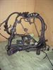 Коса моторная  : 91401-3k060 для автомобиля Kia Magentis