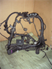 Коса моторная  : 91401-3k060 для автомобиля Hyundai NF