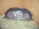 Приборная панель, шиток приборов для автомобиля Hyundai Accent