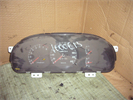 Приборная панель, шиток приборов для автомобиля Kia Sephia