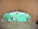 Приборная панель, шиток приборов для автомобиля Hyundai Lantra J2