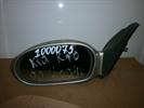 Зеркало левое электрическое для автомобиля Kia Rio
