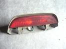 Дополнительный стоп-сигнал на дверь багажника для автомобиля Kia Picanto