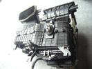 Печка в сборе( мотор, радиатор, резистор сопративления) для автомобиля Kia Picanto