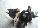 Подушка двигателя для автомобиля Kia Picanto