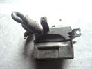 Корпус воздушного фильтра для автомобиля Kia Picanto