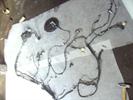 Проводка салона : 91500-07603F для автомобиля Kia Picanto