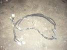 Проводка : 91981-07200/91910-07110 для автомобиля Kia Picanto